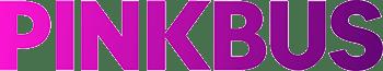 Pinkbus_Logo-min