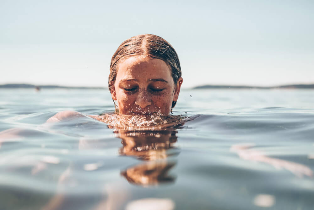 Woman_water_scaled