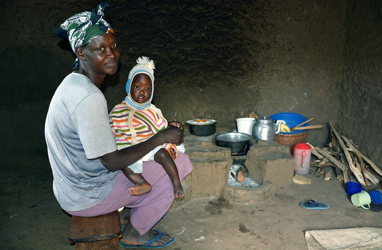 klimaschutzprojekt-kenia-mutter-kind