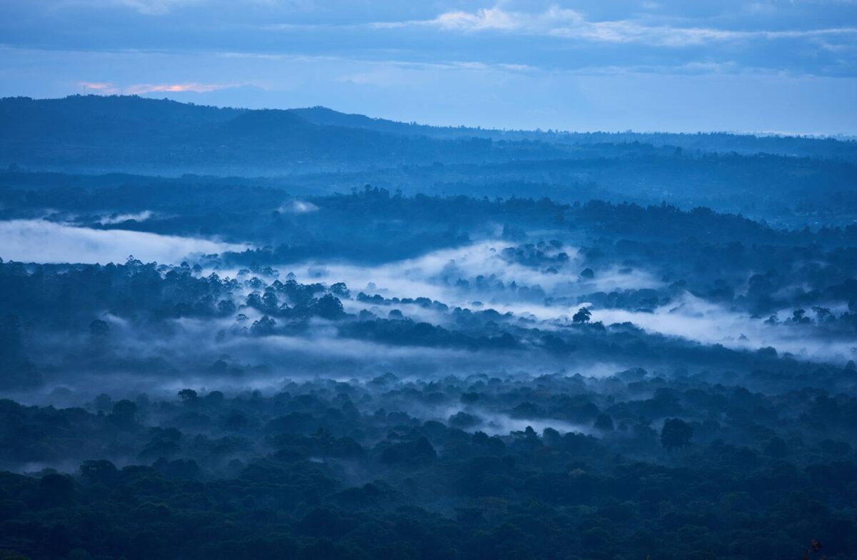 klimaschutzprojekt-kenia-wolken-1200x784