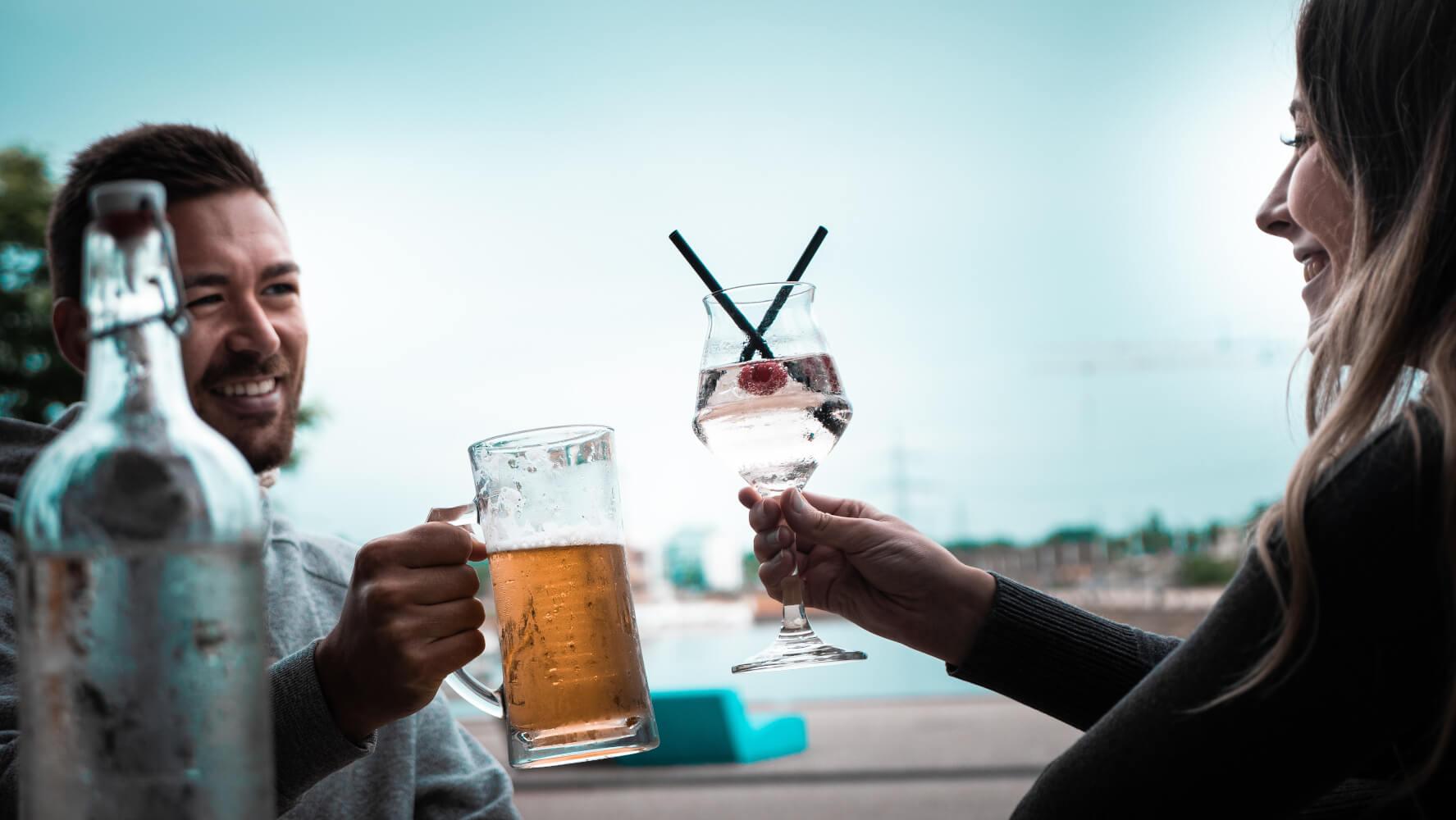 unbeschwert_reisen_trinken